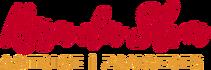 Rosa da Silva Logo